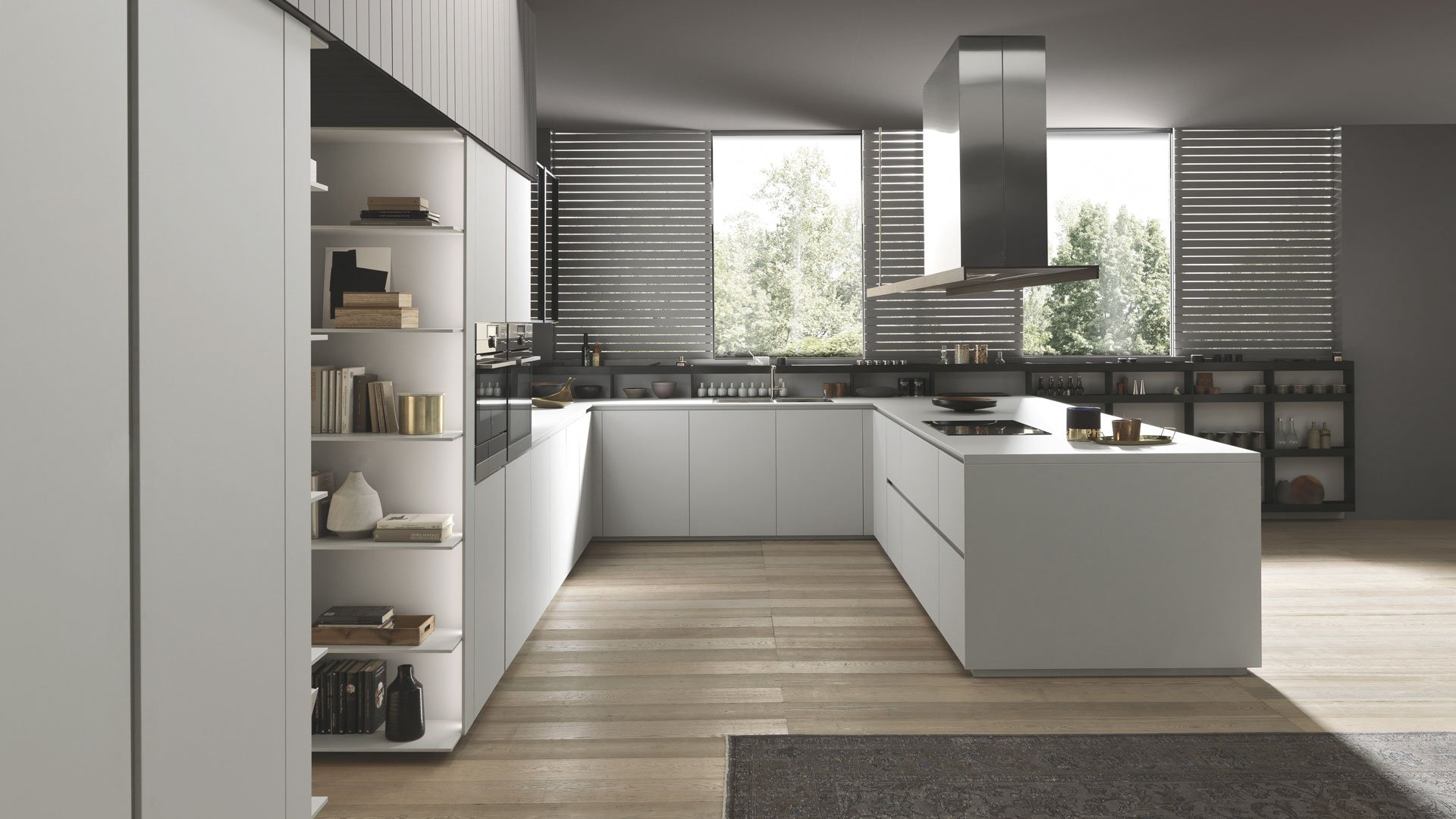 Cucine Russo Home