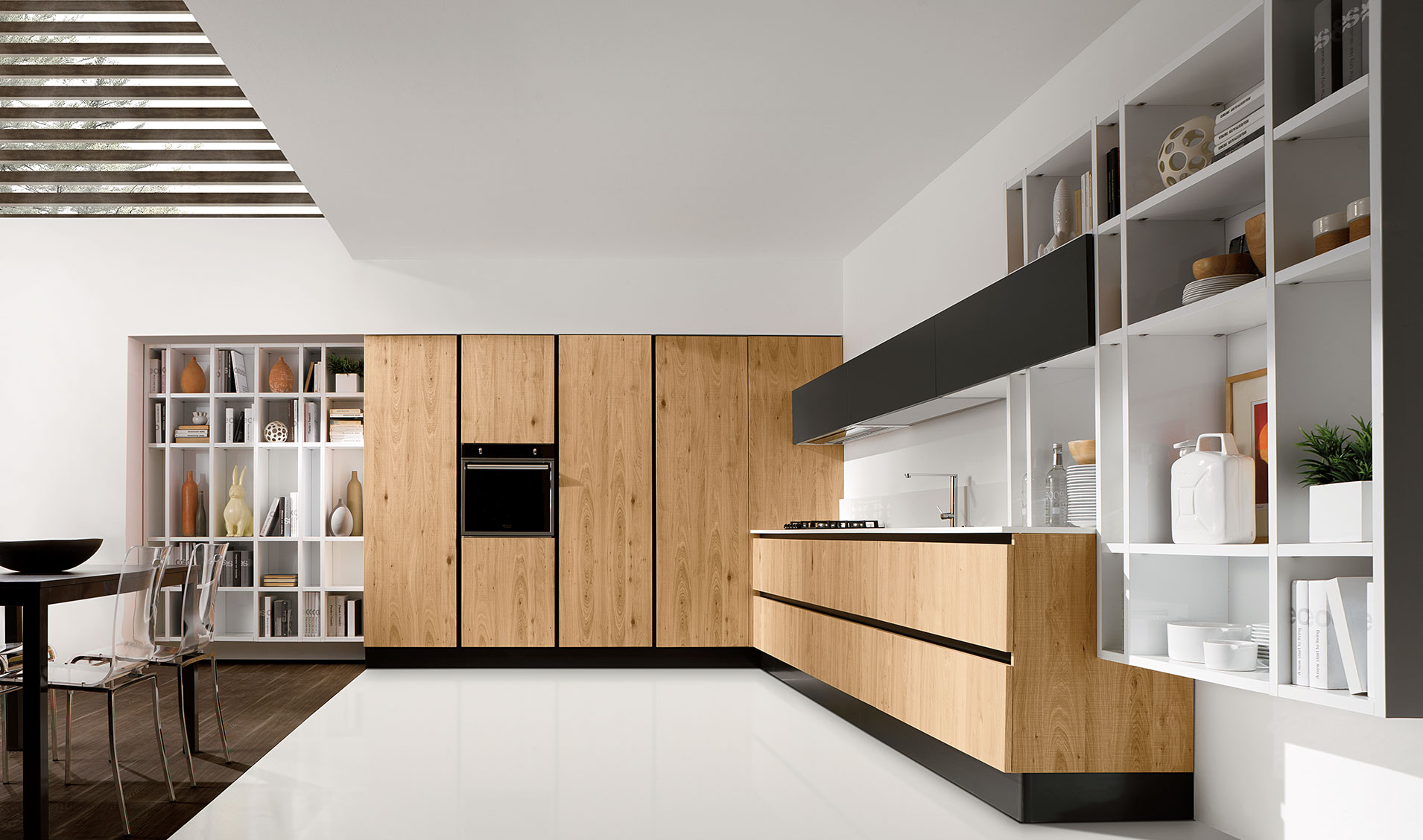 Cucine Russo Home